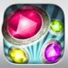 Jewel Boom World Edition - Match-3 Candy And Bubble Blaze Adventure Image