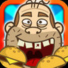 Burger Top Addicting Games for Kids Image