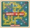 Happy Words Image