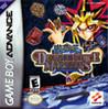 Yu-Gi-Oh! Dungeon Dice Monsters Image