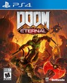 DOOM Eternal Image