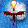 Fireflight: Vengeance - Fly your dragon to steal back your treasure! Image