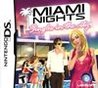 Miami Nights: Singles in the City Image