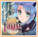 fault milestone two side:above Product Image