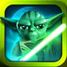 LEGO Star Wars: The Yoda Chronicles Image