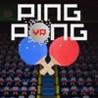 VR Ping Pong Image