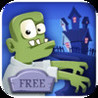 Zombie Rusher: Endless horror running and jumping adventure Image