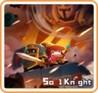 Soul Knight Image