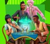 The Sims 4: Paranormal Stuff Pack