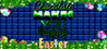 Chocolate makes you happy: Easter Image