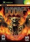 Doom 3: Resurrection of Evil Image