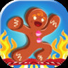 Gingerbread Cookie Run PRO- A Dash Through the Bread Line Image