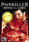 Painkiller: Battle out of Hell Image