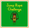 Jump Rope Challenge Image