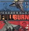 Jetfighter: Full Burn Image