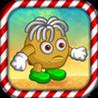 Potato Escape Image
