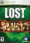 Lost: Via Domus Image