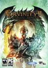 Divinity II: Ego Draconis Image