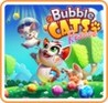 Bubble Cats Rescue Image