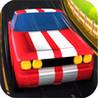 Ace Fastlane Racers Image