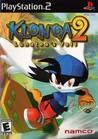 Klonoa 2: Lunatea's Veil