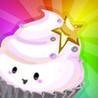 Cupcakes' Journey Image