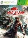 Dead Island: Bloodbath Arena Image