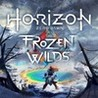 Horizon Zero Dawn: The Frozen Wilds Image