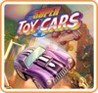Super Toy Cars Image