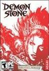 Forgotten Realms: Demon Stone Image