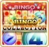 Bingo Collection Image