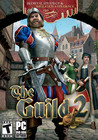 The Guild 2 Image