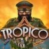 Tropico Image