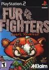 Fur Fighters: Viggo's Revenge Image