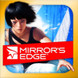 Mirror's Edge for iPad thumbnail