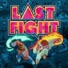 LASTFIGHT Image