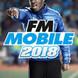 Football Manager Mobile 2018 thumbnail