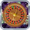 Casino Roulette - Live Vegas All In Master Image