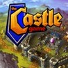 The Castle Game Image