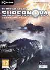 Armada 2526: Supernova Image