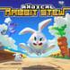Radical Rabbit Stew Product Image