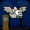 Batty Bird - The Adventure of the Night Creature Image