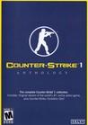 Counter-Strike 1: Anthology Image