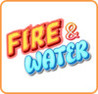 Fire & Water Image