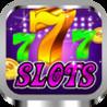 Three Star 777 Vegas Slot Image