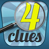 Real Money Trivia - 4 Clues Image