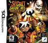 The Secret Saturdays: Beasts of the 5th Sun Image