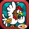 Super Chicken Rescue Jump LX Image