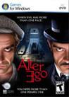 Alter Ego (2010) Image