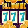 Billionaire Slots Image